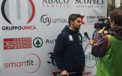 Interviste Pre partita Fc Spinea – Calcio Istrana